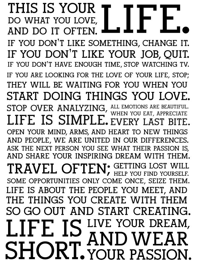 fullsize-holstee-manifesto